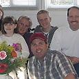 Patrick & Katie's Family